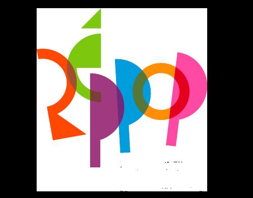 Réppop Occitanie